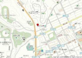 売土地/苫小牧市 画像3
