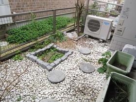 ●名古屋市中川区打出1丁目  中古一戸建て