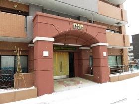 ダイアパレス北参七条/札幌市東区 画像2