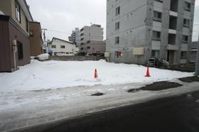 中央区南12条西10丁目土地/札幌市中央区 画像2