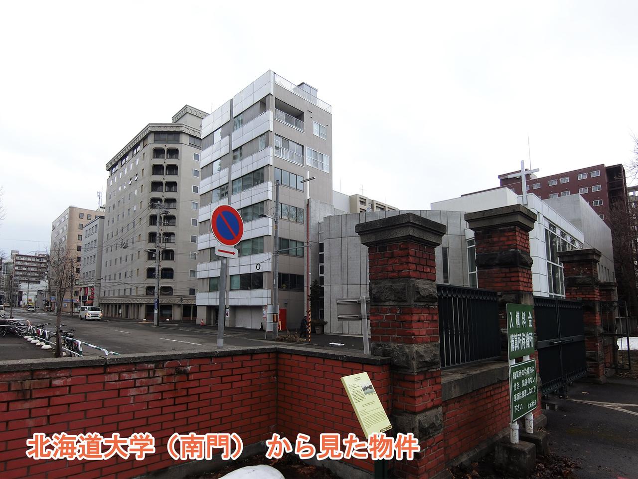 ボール 札幌 シャン