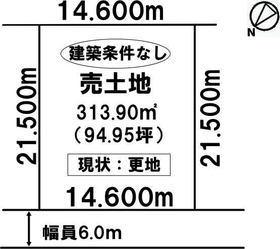 北海道苫小牧市しらかば町3丁目303-50 JR室蘭本線(長万部・室蘭~苫小牧)[糸井]の売買土地物件詳細はこちら
