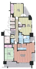 エクセルシオール ソレア北16条/札幌市東区 画像3