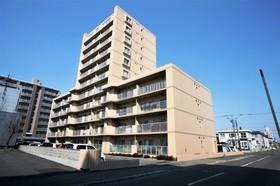 ロピア北35条/札幌市東区 画像2