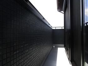 ○名古屋市中川区露橋1丁目 全1棟 中古一戸建て