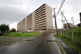 サーム広島インターA棟/北広島市 画像2