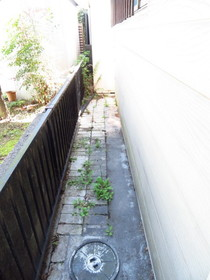 ●名古屋市南区堤起町1丁目 中古一戸建て
