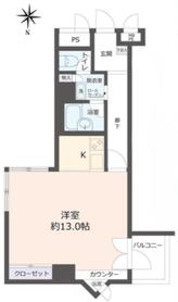 ライオンズマンション北大前第二/札幌市北区 画像3