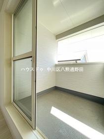 ○●名古屋市中川区一色新町2丁目 全7棟 F号棟 新築一戸建て