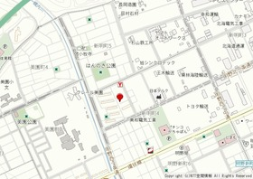 新明町売土地/苫小牧市 画像3