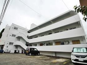 現在賃貸中です!!満室時想定年収:約946万円(税込)2K×15世帯、駐車場8台の売アパートです!
