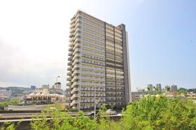 新築タワーマンション19階建最上階!オーシャンビュー・即内覧可能!駐車場空有・ペット飼育可・WIC!