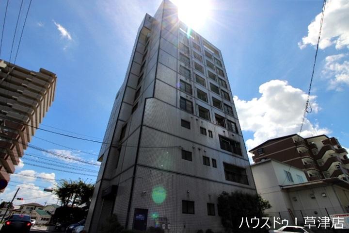 瀬田幼稚園まで徒歩4分(約250m)