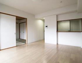 マック福住ホームズ/札幌市豊平区 画像2