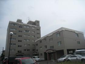エステート宮の沢/札幌市西区 画像2