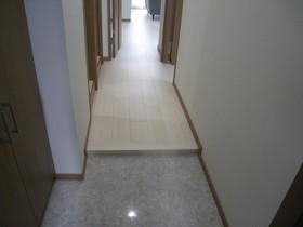 サニー南4条第2マンション/札幌市中央区 画像2