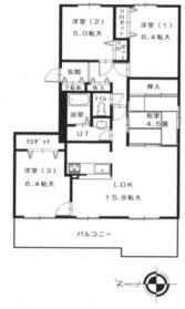 ハウスオブリザあかしや公園/札幌市東区 画像3