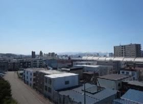 ファミール第弐澄川/札幌市南区 画像2