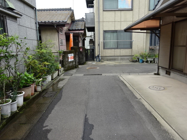駅 中央 鹿児島 錦江 から 駅