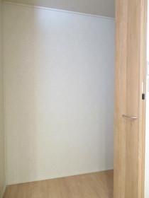 ○ファーストタウン第1熱田区三番町 全1棟 新築一戸建て