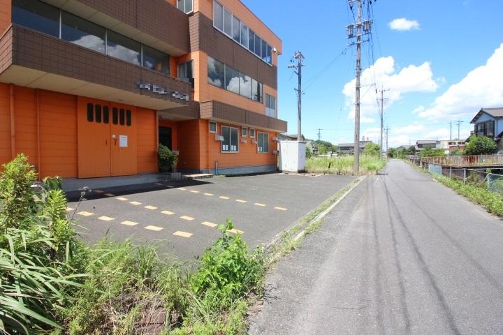 イトーヨーカドー知多店まで徒歩8分(約600m)