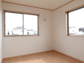 ○大治町花常福島3期 全1棟 新築一戸建て