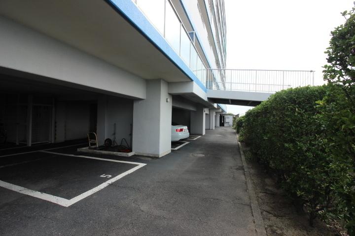 ハウスドゥは地域密着型!知多市・常滑市エリアの物件を多数掲載しています。ぜひご覧ください。