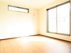 ○グラファーレ 名古屋市南区豊田2期 全4棟 1号棟 新築一戸建て