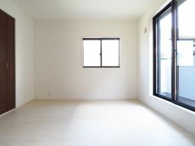 ブルーミングガーデン 名古屋市南区内田橋2丁目 全1棟 新築一戸建て