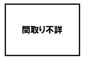 【間取り】 通勤にも便利なJR武豊線 乙川駅まで徒歩4分の近さ 鉄骨の店舗です