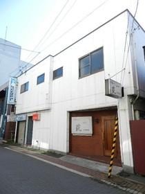 錦町事業用店舗/苫小牧市 画像2