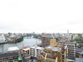 サンマンションアトレ内田橋