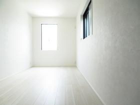 メルディア 名古屋市南区城下町1丁目 全1棟 新築一戸建て
