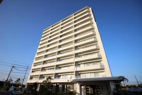 【外観写真】 築10年オーシャンサンセットビュー!沖縄の海と空、夕焼けを堪能できる立地となっております!駐車場空有