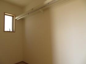 名古屋市港区大西2丁目 全4棟 B号棟 新築一戸建て