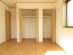 ハーモニータウン東蟹田 全5棟 E号棟 新築一戸建て