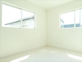 ○リナージュ津島市鹿伏兎町19-1期 全1棟 新築一戸建て
