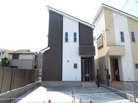 ハーモニータウン 名古屋市南区城下町2期 全2棟 2号棟 新築一戸建て