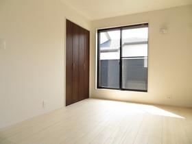 名古屋市港区小賀須3丁目 全2棟 1号棟 新築一戸建て