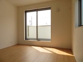 名古屋市港区小賀須3丁目 全2棟 2号棟 新築一戸建て