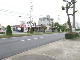 名古屋市港区小賀須1丁目 建築条件なし土地