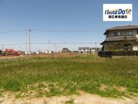 名古屋市港区東茶屋2丁目 全5区画 5号地 建築条件なし土地