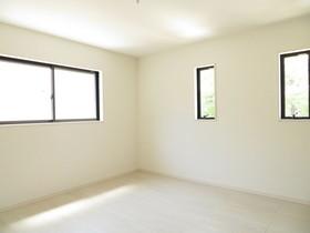 名古屋市港区西川町19-1期 全3棟 2号棟 新築一戸建て