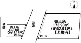 DB間取り図