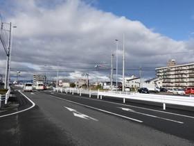 大治町西條尼ヶ須賀 建築条件なし土地