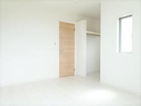 ○リーブルガーデン 愛西市勝幡町塩畑 全1棟 新築一戸建て