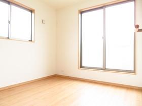 グラファーレ 名古屋市南区宝生町2期 全5棟 1号棟 新築一戸建て