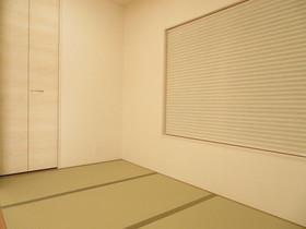 名古屋市港区知多2丁目 全4棟 2号棟 新築一戸建て