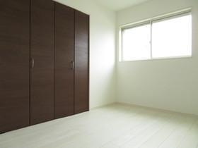 LIGNAGE 名古屋市港区福前19-1期 全3棟 2号棟 新築一戸建て