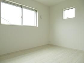 LIGNAGE 名古屋市港区福前19-1期 全3棟 3号棟 新築一戸建て